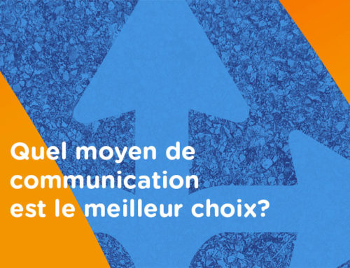 Communication de gestion de crise (bipeur, talkie walkie, etc.)