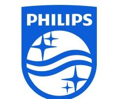 Referenzen MultiBel: Philips