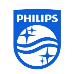Referentie MultiBel Philips