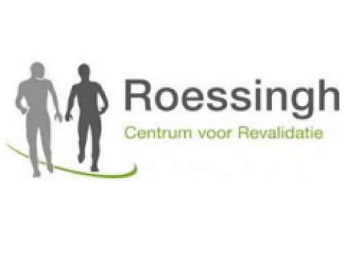 Roessingh Center for Rehabilitation