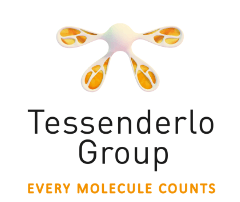 Tessenderlo group
