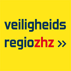 Safety region ZHZ