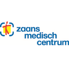 Zaans Medical Center